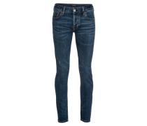 Jeans 'Ralston - The Blauw Post'