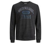 Sweatshirt 'Superior'