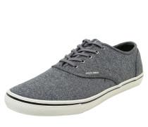 Sneaker 'jfwheath' grau / graumeliert
