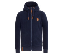 Jacket 'Mach Et Otze' dunkelblau
