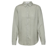 Bluse 'Samirah' khaki