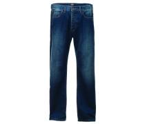 'Pensacola' Jeans dunkelblau