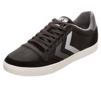 Slimmer Stadil Duo Oiled Low Sneaker