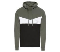 Sweatshirt 'jcoclarens Sweat MIX Pack'