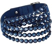 Armband blau