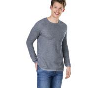 Pullover 'jorlito Knit Crew Neck'
