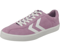 Sneakers Low eosin / weiß