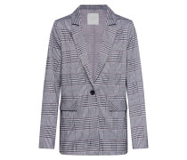 Blazer 'girlfriend check blazer'