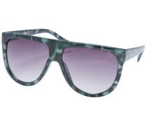 Einheitsgrößen Sonnenbrille
