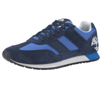 Sneaker 'Lufkin Jogger' blau / marine