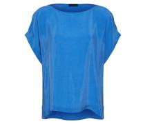 Tunika 'somia 87287' blau