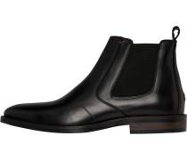Stiefeletten 'essential Leather'