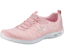 Sneaker 'Empire D'lux' pink
