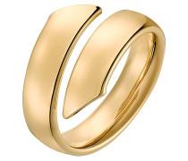 Ring 60097658 gold