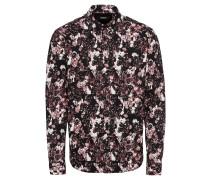 Hemd 'Shirt - Juan Flower 3'