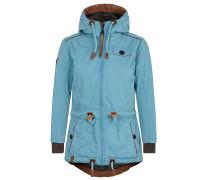 d1d03dc724b0 NAKETANO® Damen Jacken   Sale -63% im Online Shop