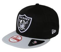 Snapback 'Oakland Raiders'
