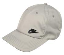 Cap 'U NSW Arobill H86 CAP MT FT TF'
