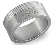 Ring '2023419 2023420 2023421' grau