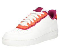 Sneaker 'Nike Air Force 1 '07 LV8 1'