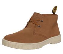 Desert Boot 'Cabrillo' braun