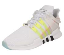 Sneaker 'Support' weiß