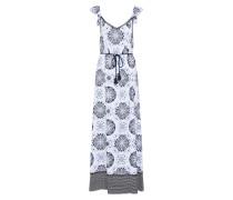 Kleid 'onlSUMMER Strap Maxi Dress'
