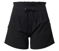 Shorts 'jdynew Catia' schwarz