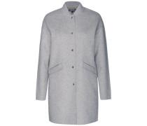 Mantel 'carmen DF Wool Bomber Coat'