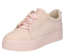 Sneaker 'Amanda' rosa