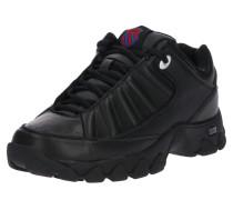 Sneaker 'st529 Heritage' schwarz