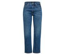 Jeans 'alexys ' blue denim