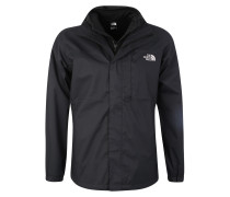 Sport-Jacke 'Men's Quest Triclimate Jacket'