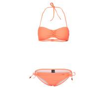 Bikini 'Soledo' lachs