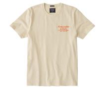 Shirt 'dtc SS Legacy Ext'