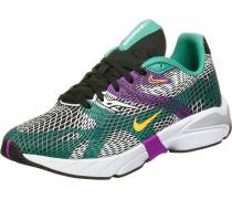 Schuhe ' Ghoswift ' grasgrün