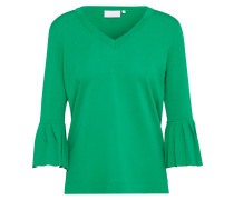 Pullover 'Sella' grün