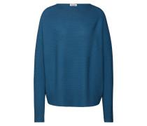 Pullover 'milty' blau