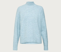 Pullover 'Kiana' hellblau