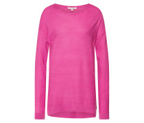 Pullover 'Ottoman' pink