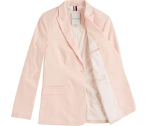 Jackenblazer 'cotton Pastel SB Blazer'