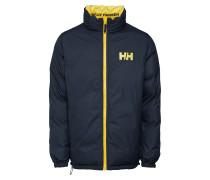 Übergangsjacke 'HH Urban Reversible Jacket'