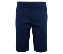 Shorts 'brink 108270' navy