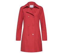 Mantel 'derogare' rot
