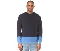 Rebel Lo Block Sweatshirt