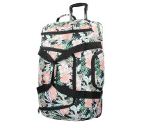 Reisetasche mischfarben