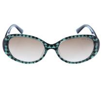 Sonnenbrille Ea9608S-I08Zw
