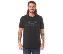 O Bark T-Shirt anthrazit