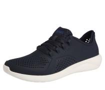 Sneaker 'LiteRidePacer' navy