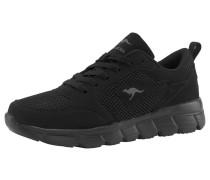 Schuhe grau / schwarz